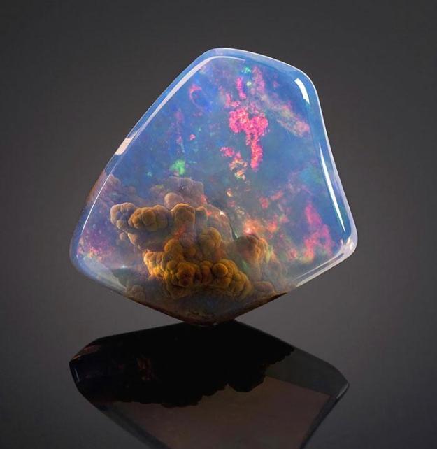 minerais belos 2