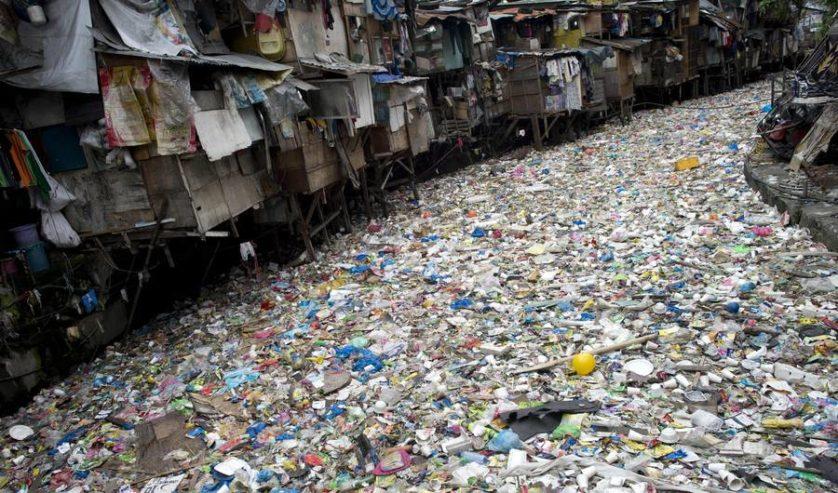 ambiente immondizia 7