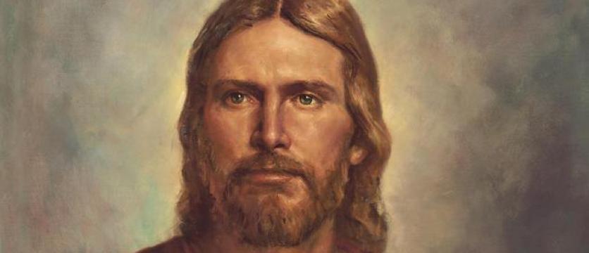 Imperatore jesus