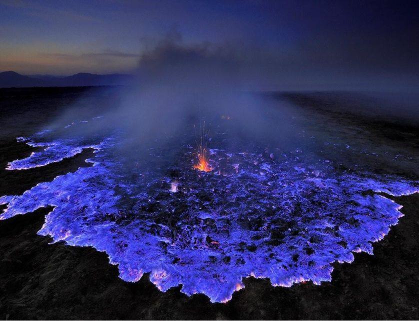 vulcao lava azul (1)