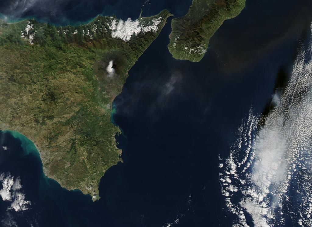 vulcao etna italia erupcao2