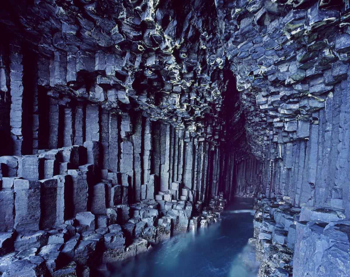 https://i1.wp.com/hypescience.com/wp-content/uploads/2016/01/formacoes-geologicas-bizarras-1-.jpg