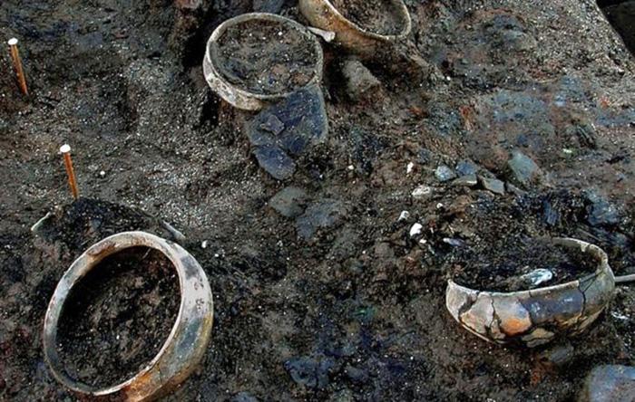 https://i1.wp.com/hypescience.com/wp-content/uploads/2016/01/idade-do-bronze-pompeia-britanica-4.jpg