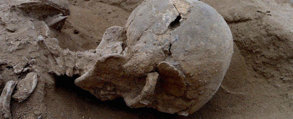 https://i1.wp.com/hypescience.com/wp-content/uploads/2016/01/massacre-seres-humanos-dez-mil-anos-atras.jpg