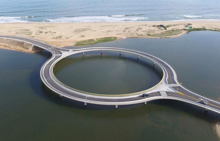 https://i1.wp.com/hypescience.com/wp-content/uploads/2016/01/ponte-circular-uruguai-4.jpg