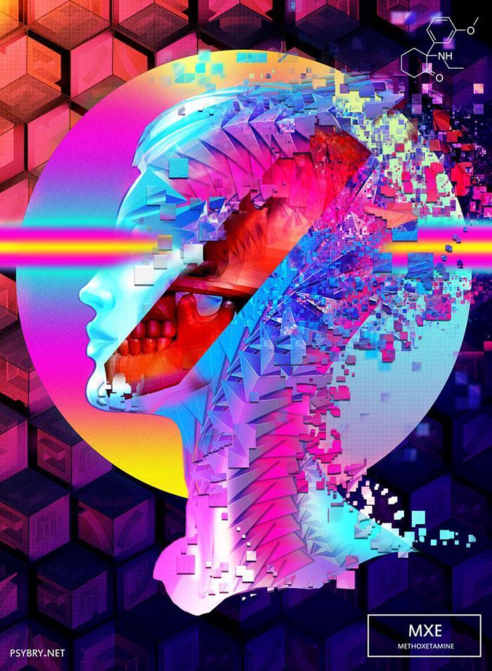 efeitos drogas arte 14
