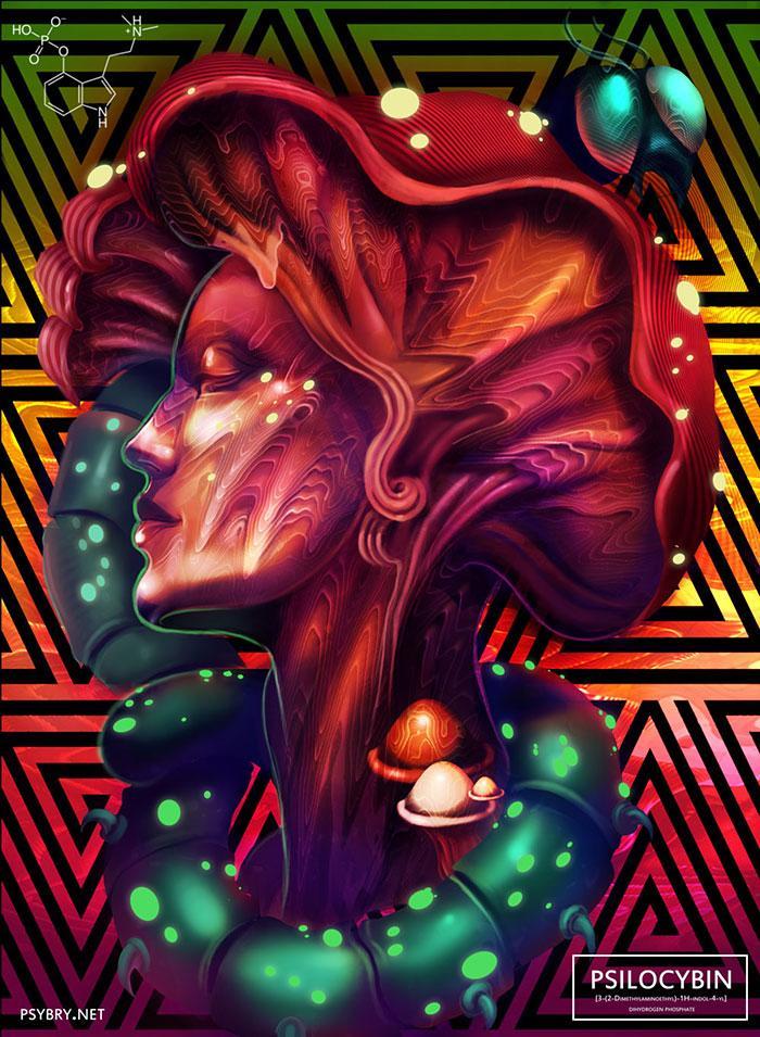 efeitos drogas arte 8