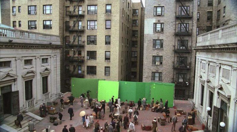 antes-e-depois-efeitos-visuais-filmes-tv-412