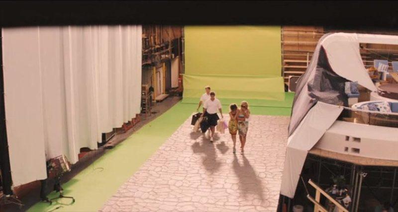antes-e-depois-efeitos-visuais-filmes-tv-711
