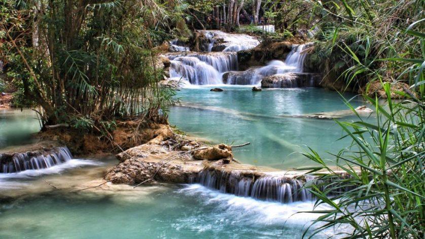 piscinas naturais locais para nadar 4