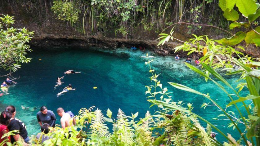 piscinas naturais locais para nadar 7