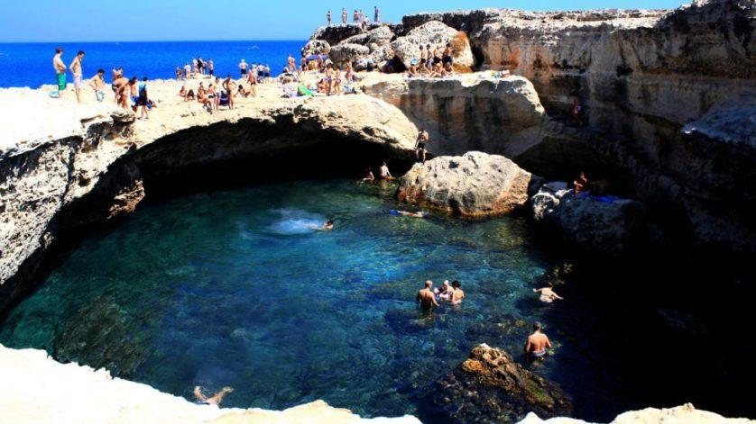 piscinas naturais locais para nadar 9