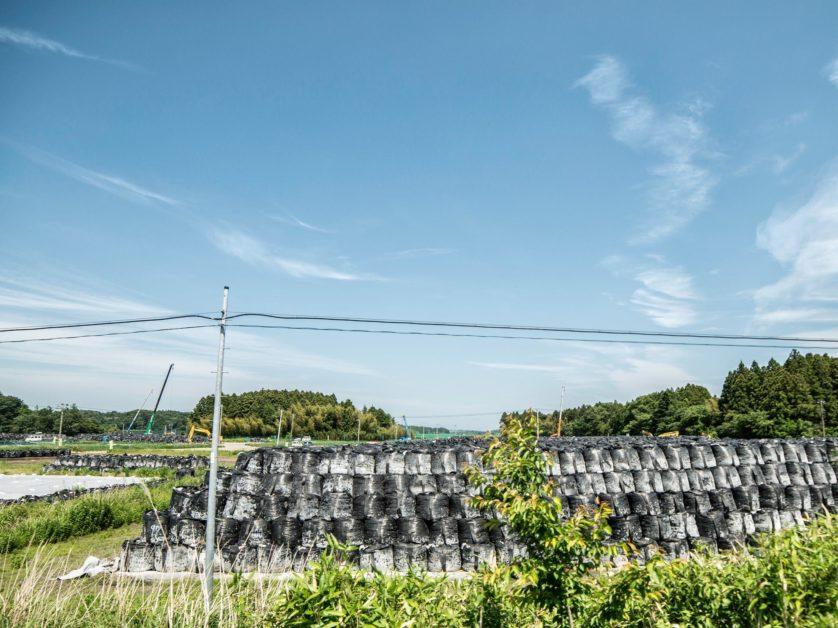 Fukushima cinque anni più tardi (16)