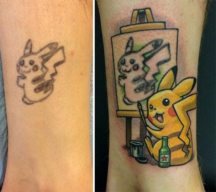 cobrir tatuagens (1)