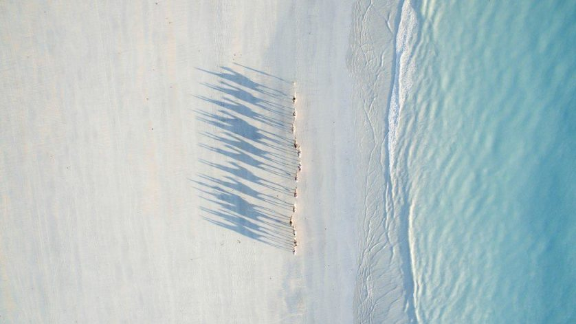 fotos com drones 8