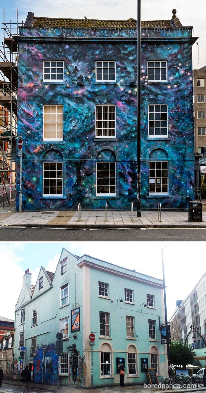 arte-urbana-antes-e-depois-10