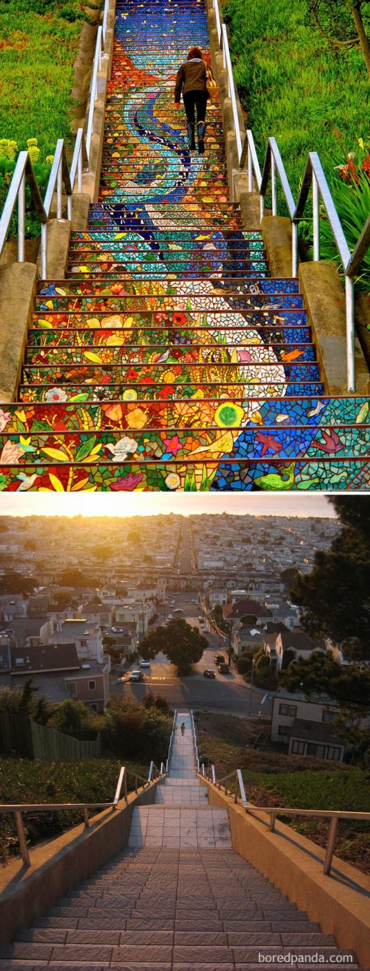 arte-urbana-antes-e-depois-13