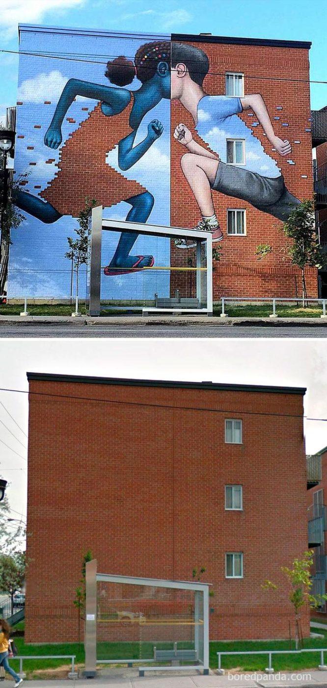arte-urbana-antes-e-depois-15