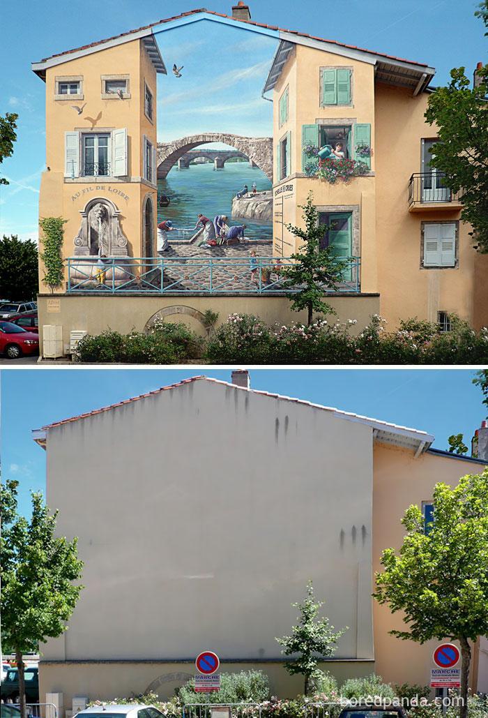 arte-urbana-antes-e-depois-6