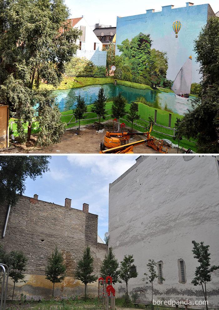 arte-urbana-antes-e-depois-9