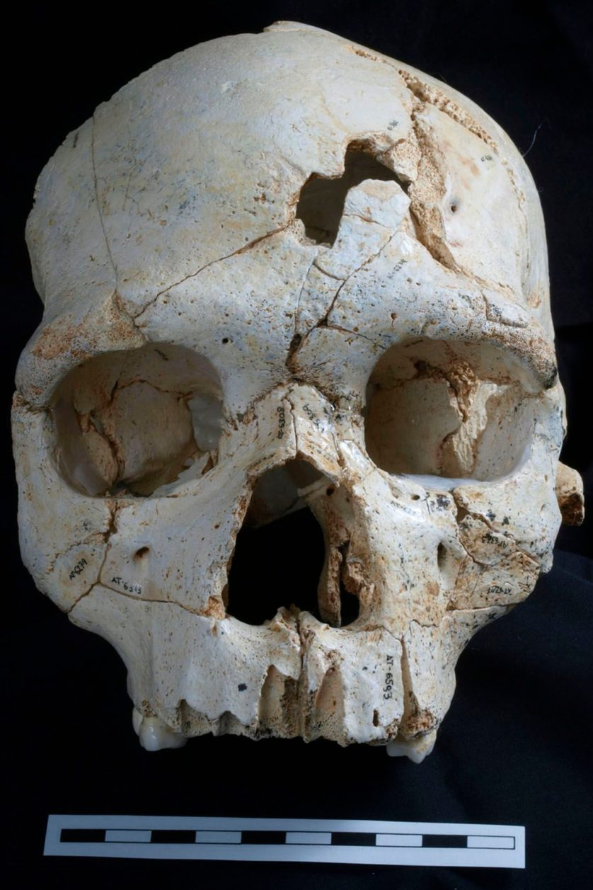 assustadoras-descobertas-arqueologicas-14