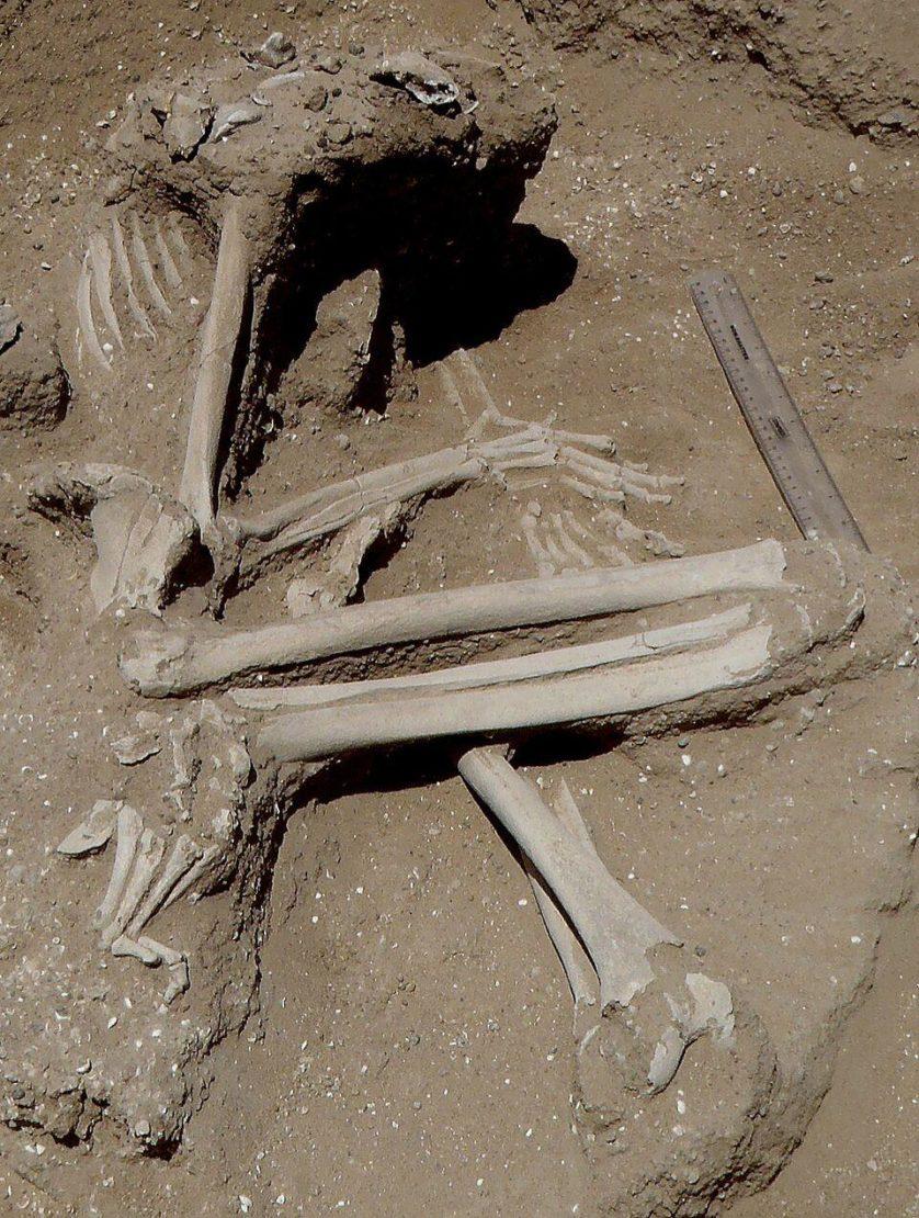 assustadoras-descobertas-arqueologicas-2