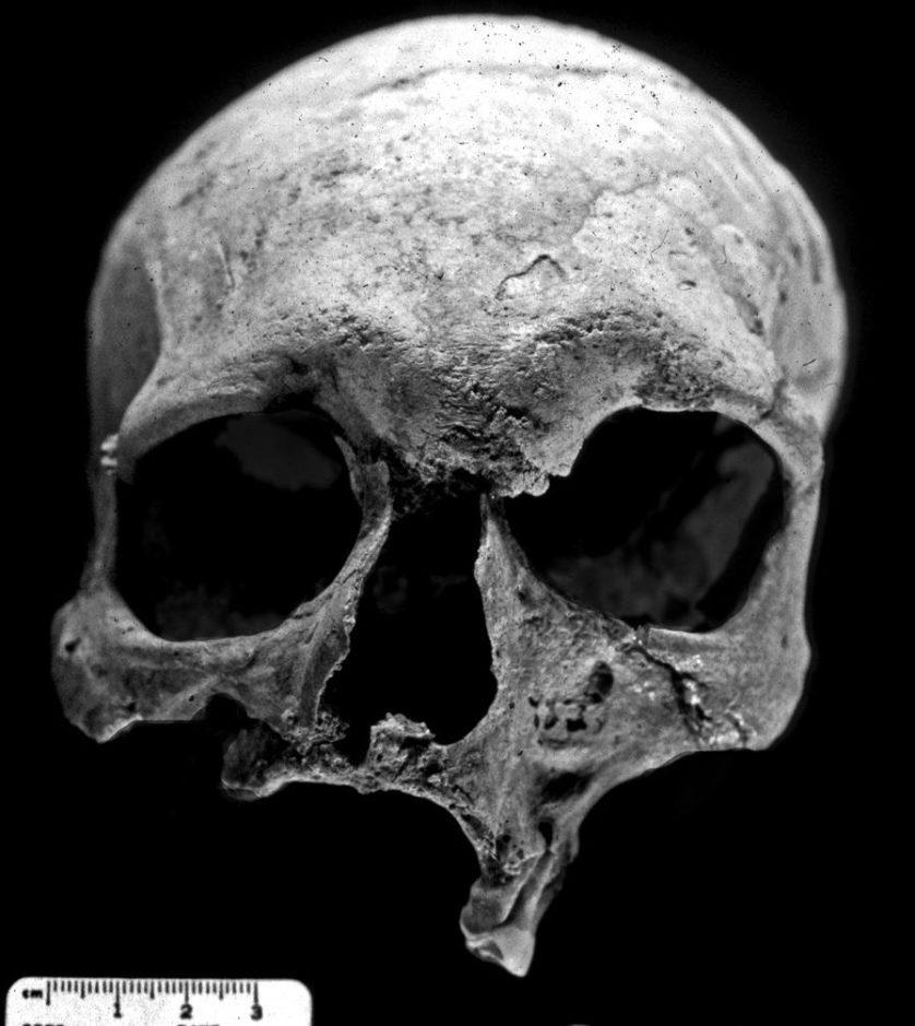 assustadoras-descobertas-arqueologicas-21