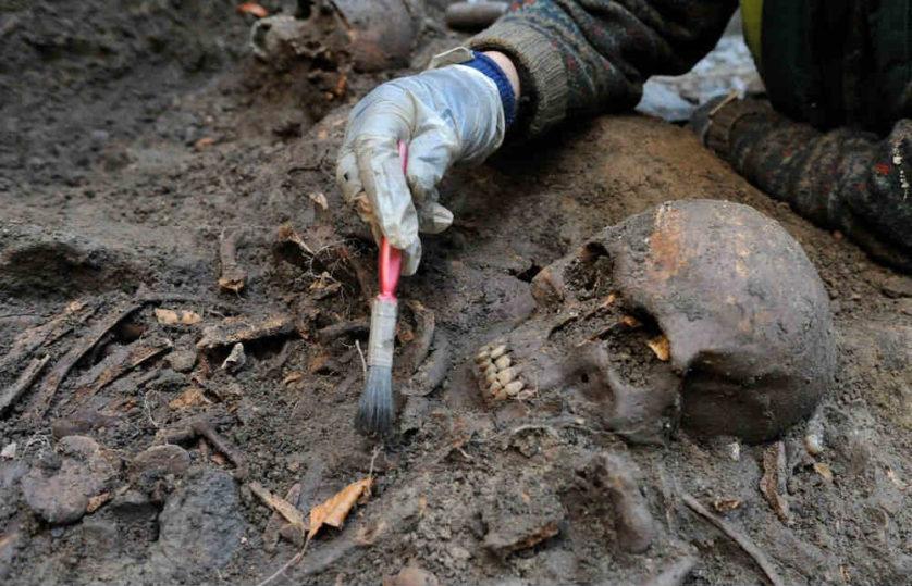 assustadoras-descobertas-arqueologicas-7