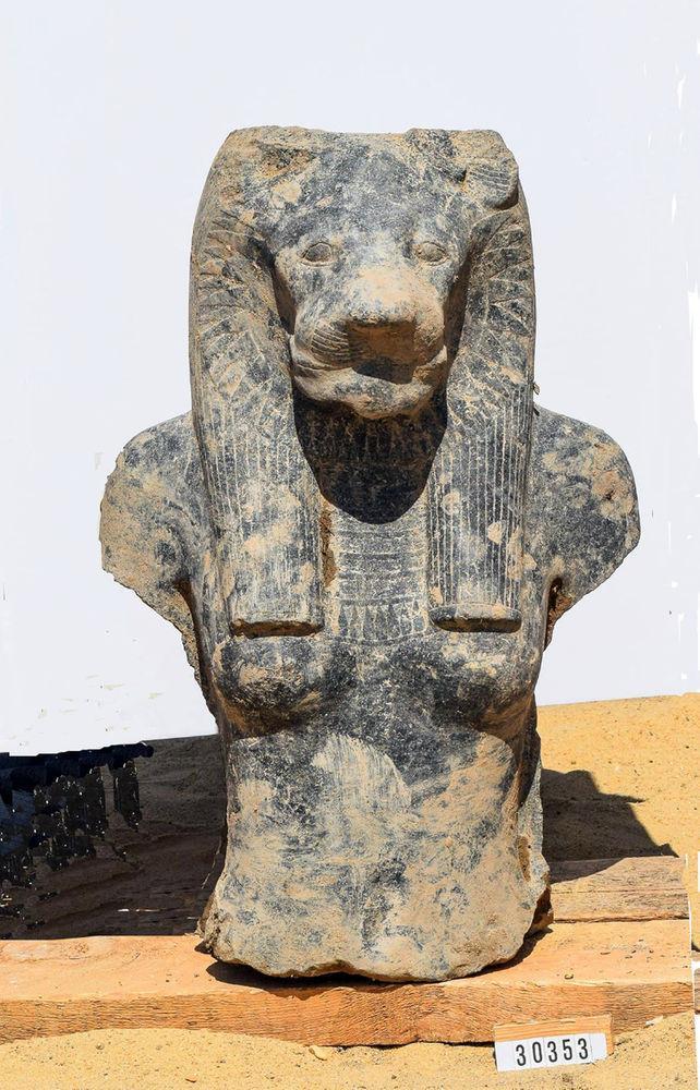 deuses-antigos-8