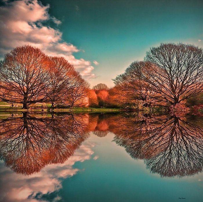 fotografia-reflexo-4