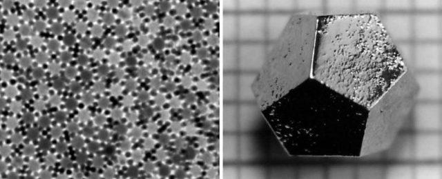 cristais-raros-meteorito-russia