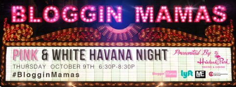 Bloggin-Mamas-Pink-And-White-Havana-Night-Facebook-Cover