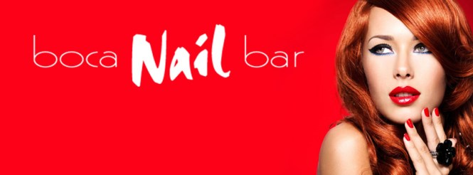 Boca_Nail_Bar_Facebook_Cover