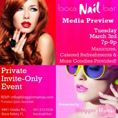 Boca_Nail_Bar_Media_Preview