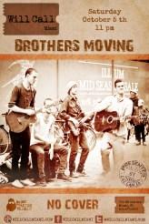 BrothersMoving-2