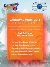 Carnaval_Miami_Press_Conference_Flyer