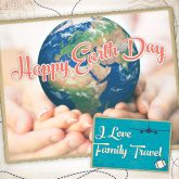 EARTH_DAY_I-Love-Family-Travel-Instagram-Image