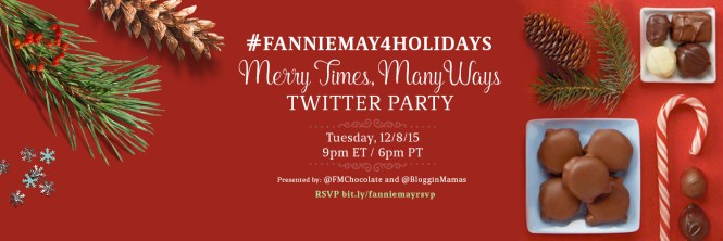 #FannieMay4Holidays_Twitter_Party_BlogginMamas_Twitter_Cover