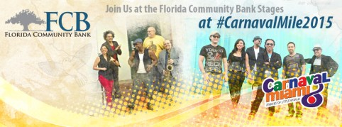 Florida-Community-Ban-Carnaval-2015-Facebook-Cover