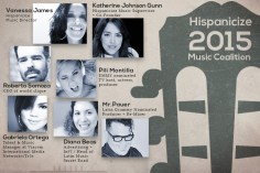 Hispanicize-2015-Music-Coalition
