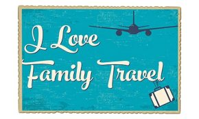 Hypesmack_I_Love_Family_Travel_Logo