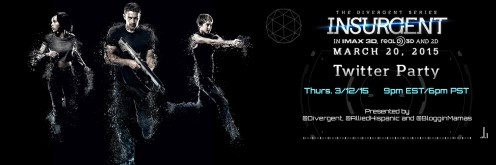 Insurgent-BlogginMamas-Twitter-Party-Facebook-Cover