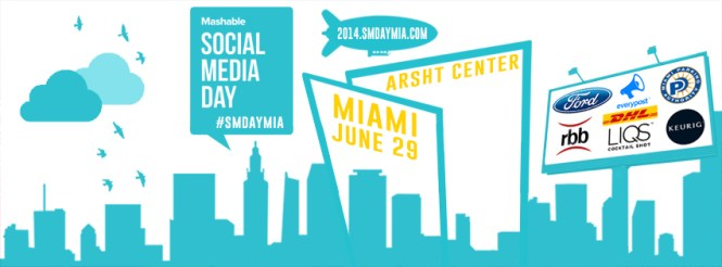 Mashable-Social-Media-Day-Miami-FB-Cover