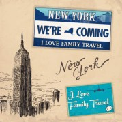 NewYork_I_Love_Family_Travel_Instagram_Image