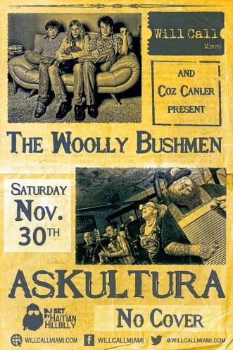 Nov30-show