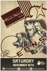 November16th-Show_EONS2