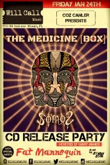 MedicineBox_CDRelease_Party