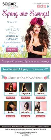 SoCap-April-Email-1-Spring-Savings