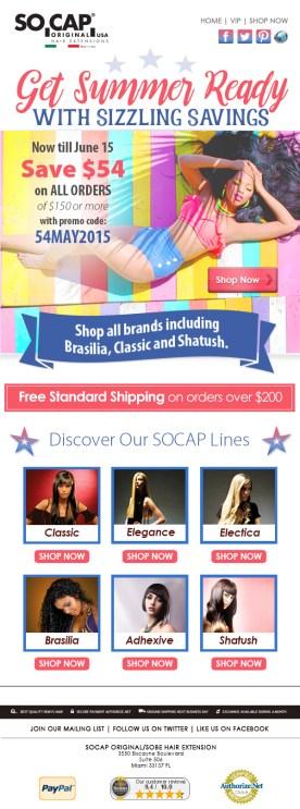 SoCap-May-Email-1-Sizzling-Savings