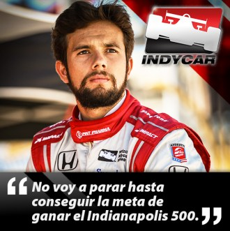 IndyCar_Social_Template_Driver_Quote_1